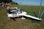 Fritz Deffner-05525