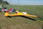Fritz Deffner-05526