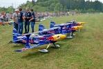 Fritz Deffner-05632
