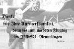 Fritz Deffner-05650